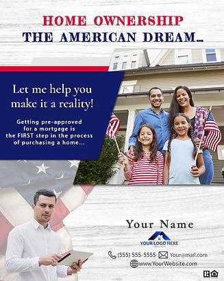 Home-Ownership-The-American-Dream.jpg