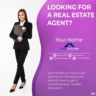 Let-me-help-you-buy-or-sell-your-home.pn