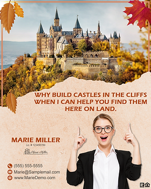 Castles-On-the-ground.png