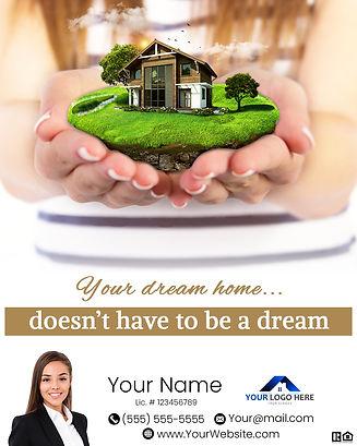 Your-Dream-Home..jpg