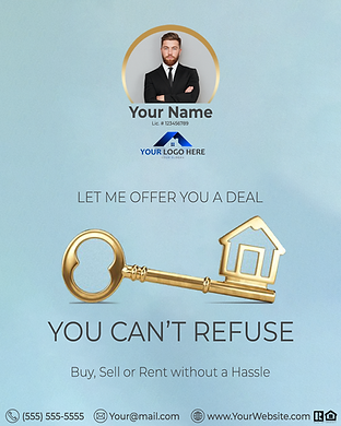 Let-Me-Offer-You-Deal.png