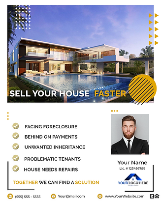 sell-your-house-fast.png