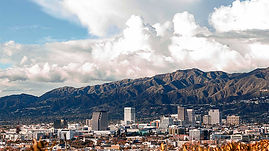 glendale-california-drug-rehab-options.j