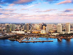 San-Diego-California.jpg