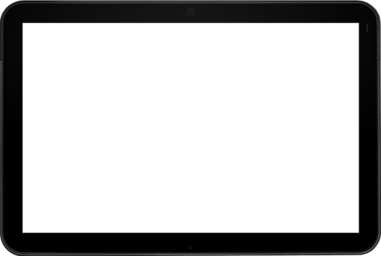 tablet-png-1.png