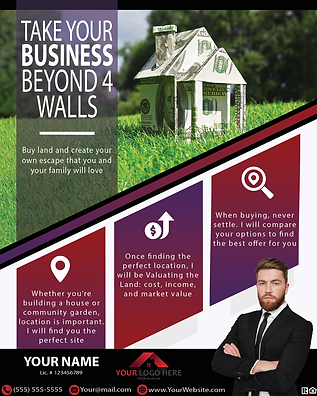 Take-Your-Business-Beyond-Four-Walls!.pn