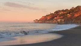 Malibu-morning-north-1-1024x585.jpg