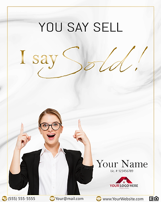 You-say-sell-i-say-sold-2.png