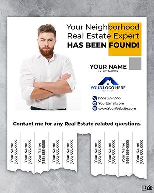 Your-Neighborhood-Real-Estate-Expert.png