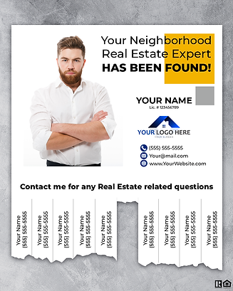 Your-Neighborhood-Real-Estate-Expert.png