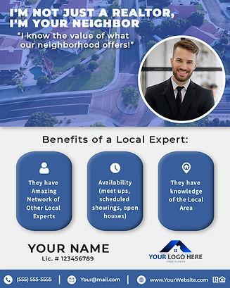 Your-Local-Expert.jpg