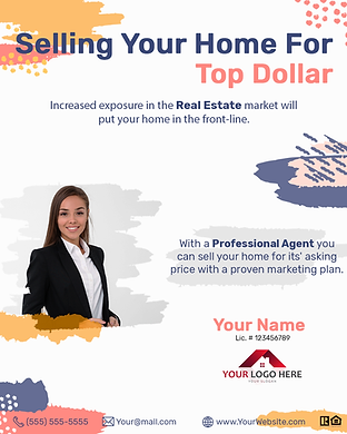 Selling-Your-Home-For-Top-Dollar.png