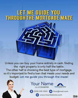 Mortgage-Maze.jpg