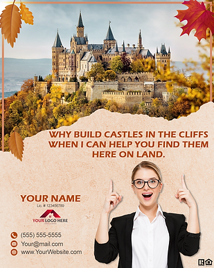 Why-Build-Castles-in-The-Cliffs.png