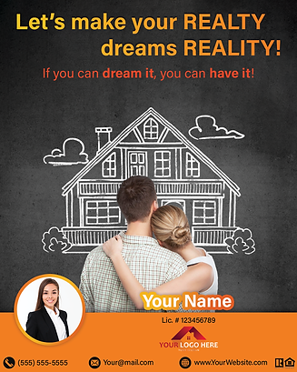 Let's-Make-Your-Realty-Dreams-Reality!.p
