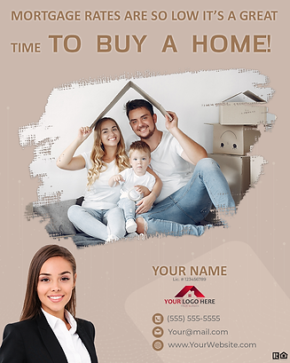 Great-Time-to-Buy--a-Home.png