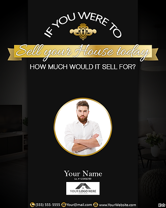 Sell-your-house-today1.png