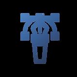 Logo copy@4x-8.png