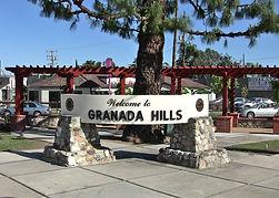 Granada_Hills_CA_2010.jpg