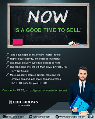Nowits-time-to-sell-hour-house.png