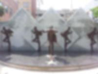 Eddie Kendricks Gold Trim 4.jpg