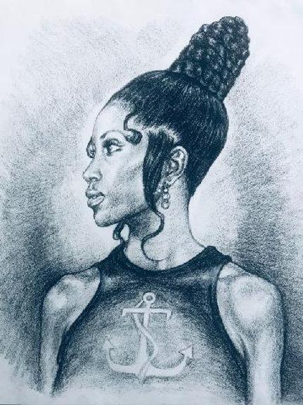 Syreeta Wright - Motown Women Series