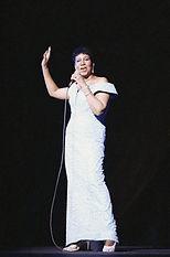Aretha Franklin 4.jpg