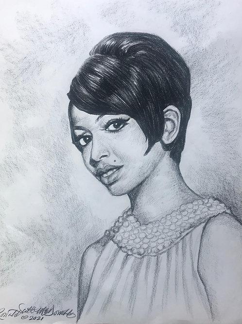 Tammi Terrell - Motown Women Series