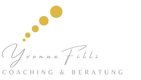 Yvonne_Filli_CB_Logo.jpg