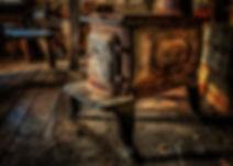 Vintage stove.jpg
