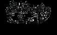 Logo die kleine Schublade rechteckig Tex