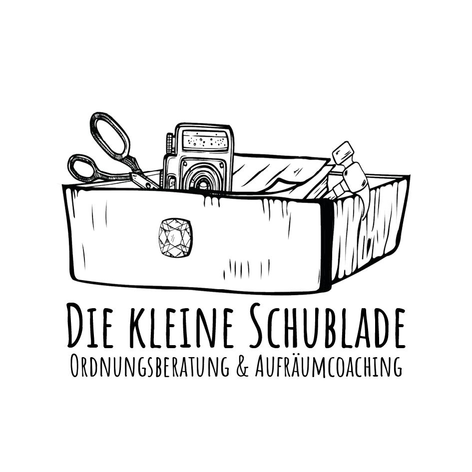 Ordnungscoaching für Freiburg, Lörrach, Basel