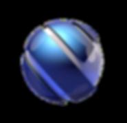 logo nova-01_edited.png
