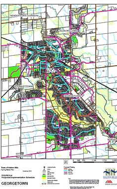 Bike Path Plan.png