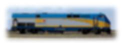 Via Locomotive.png