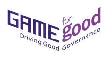 GAME for Good_Logo (PNG).png