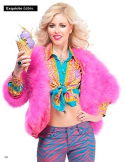 Bridget Ice Cream.jpg