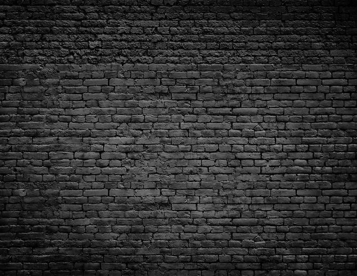 Grey Brick Wall.png