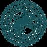 rainforest alliance green logo-500.png