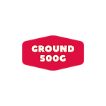 500g ground red.png