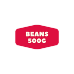 500g beans red.png