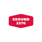 227g ground red.png