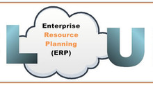 Embracing Cloud ERP, a funambulism for IT Leaders?