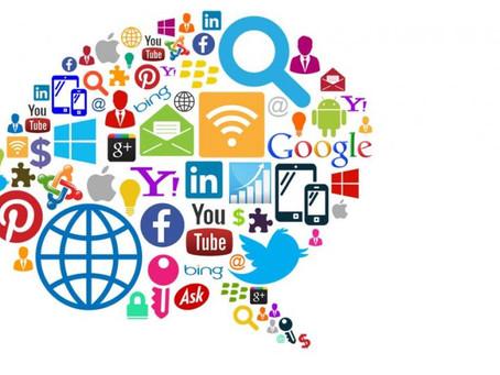 مميزات التسويق الالكتروني و أهم عوامل نجاحه