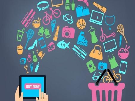 التسويق الإلكتروني والتسويق التقليدي .. أيهما أفضل؟