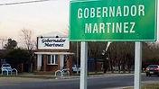 GOBERNADOR-MARTINEZ-678x381.jpg