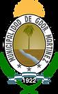 Argentina_-_Corrientes_-_Gobernador_Mart