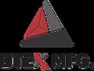 OTEX Mfg Logo (July 2020).png