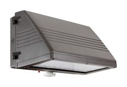 MWP07-Large-sensor-battery-Side 1