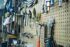 Join us for a Winter Bike Maintenance Course!